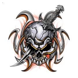 Koszulka motocyklowa Dagger Biker