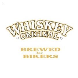 Koszulka Whiskey Original